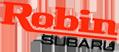 robin_subaru_slanted