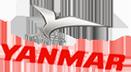 yanmar_slanted